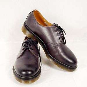 Dr. Martens Unisex 1421 Antique Temperley